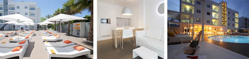 Ibiza-Sun-Apartments