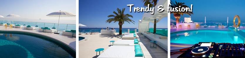 Santos-Ibiza-Coast-Suites