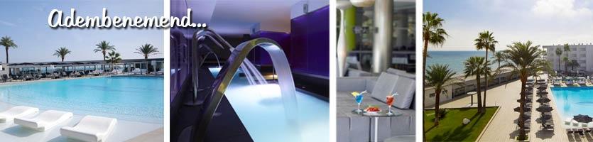 Hotel-Garbi-Ibiza-&-Spa