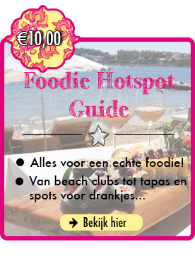 Foodie-Hotspot-Guide2