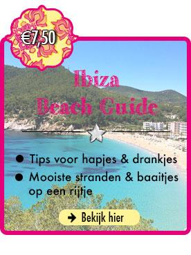 Ibiza-Beach-Guide
