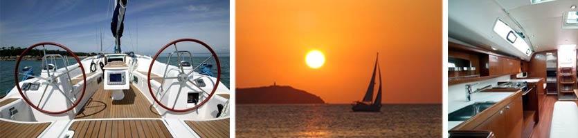 Ibiza-Charter-Silenzio-Bianco