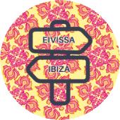 Wandelroute Ibiza Stad