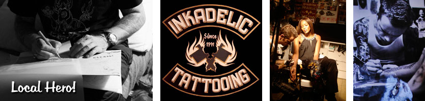 Ibiza-tattoo-shop-inkadelic