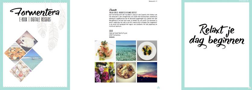 Preview-Formentera