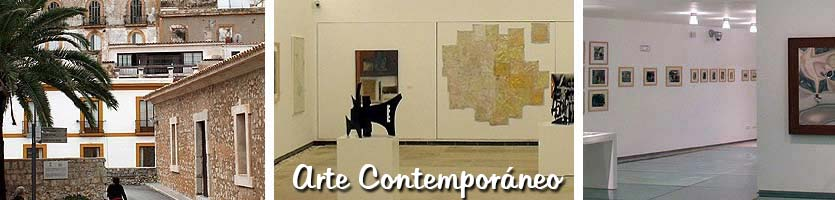 arte-contemporaneo2
