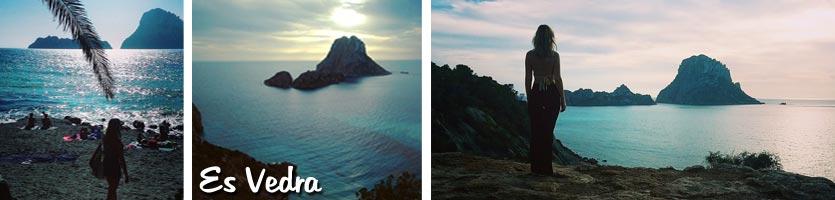 Es-Vedra-Ibiza