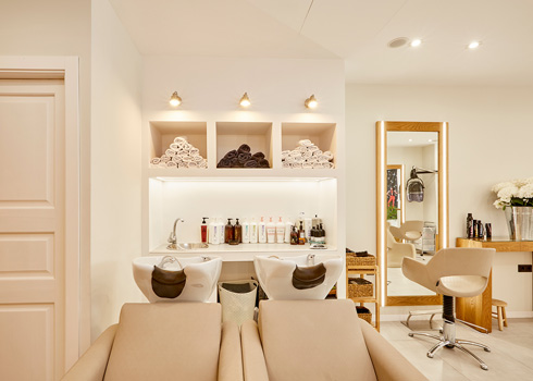 le petit salon ibiza kapper