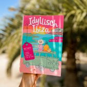 Reisgids Ibiza