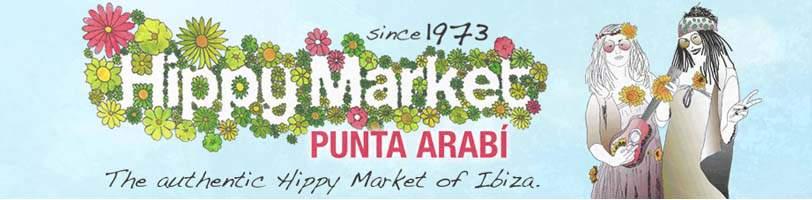 Marktje Punta Arabi