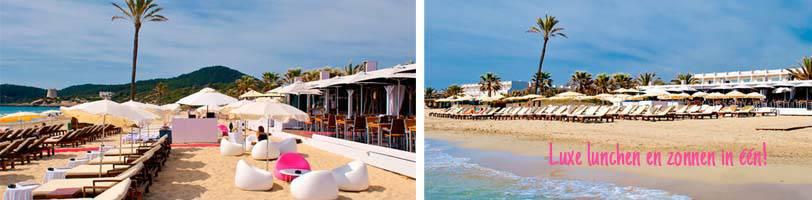 Nassau Club Ibiza!