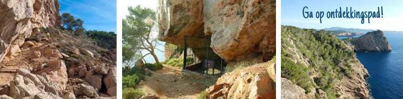 Cueva Ibiza