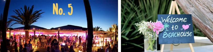 beachclub 5