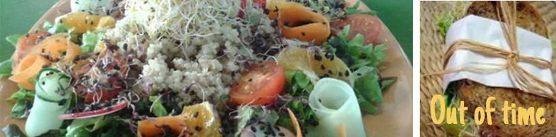 vegetarisch 3