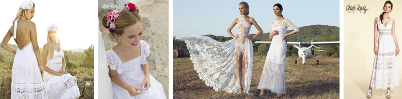 Adlib fashion Ibiza